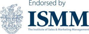 ISMM-Logo