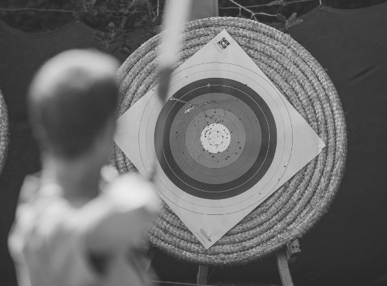 The Ultimate Guide To Setting Sales Targets