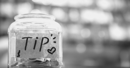 Social Selling – 3 Top 'Start Today' Tips
